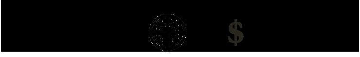 Thinkonomics: Aprendendo com o Passado, Fazendo no Presente, Pensando no Futuro
